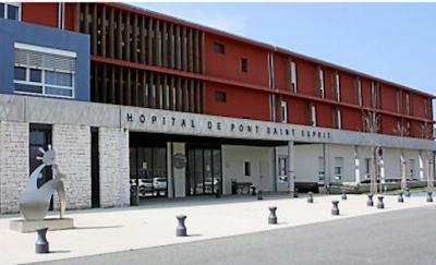 Le Centre Hospitalier de Pont Saint Esprit bâtit son PCA avec DataCore SANsymphony