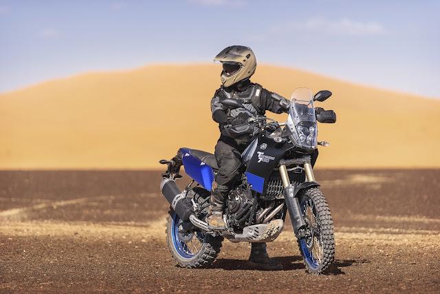 Yamaha-Tenere-portada