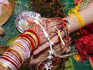 Wedding photography in Bhubaneswar