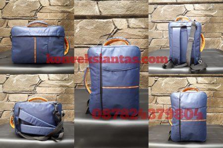 pusat konveksitas.com bandung tas dan dompet