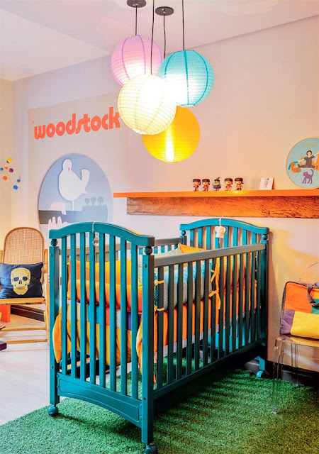baby-room-decor
