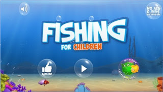 Fishing For Children Apk Download