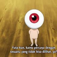 Gegege no Kitarou Episode 04 Subtitle Indonesia