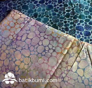 batik solo eksklusif