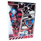 Monster High Ghoulia Yelps San Diego Comic Con Doll