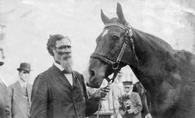 Jim Si Kuda