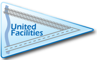United Facilities 3PL Company Florida