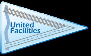 United Facilities 3PL Company Florida