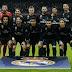 Madrid Kalah 1-3 dari Tottenham, Zidane: Itu Imbas dari Hasil Minor di Liga Spanyol
