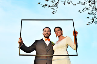 photographe, saint vit, mariage