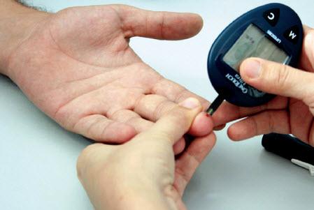 بشرى لمرضى السكر.. الصحة توافق على علاج جديد بحقنة واحدة أسبوعيا
