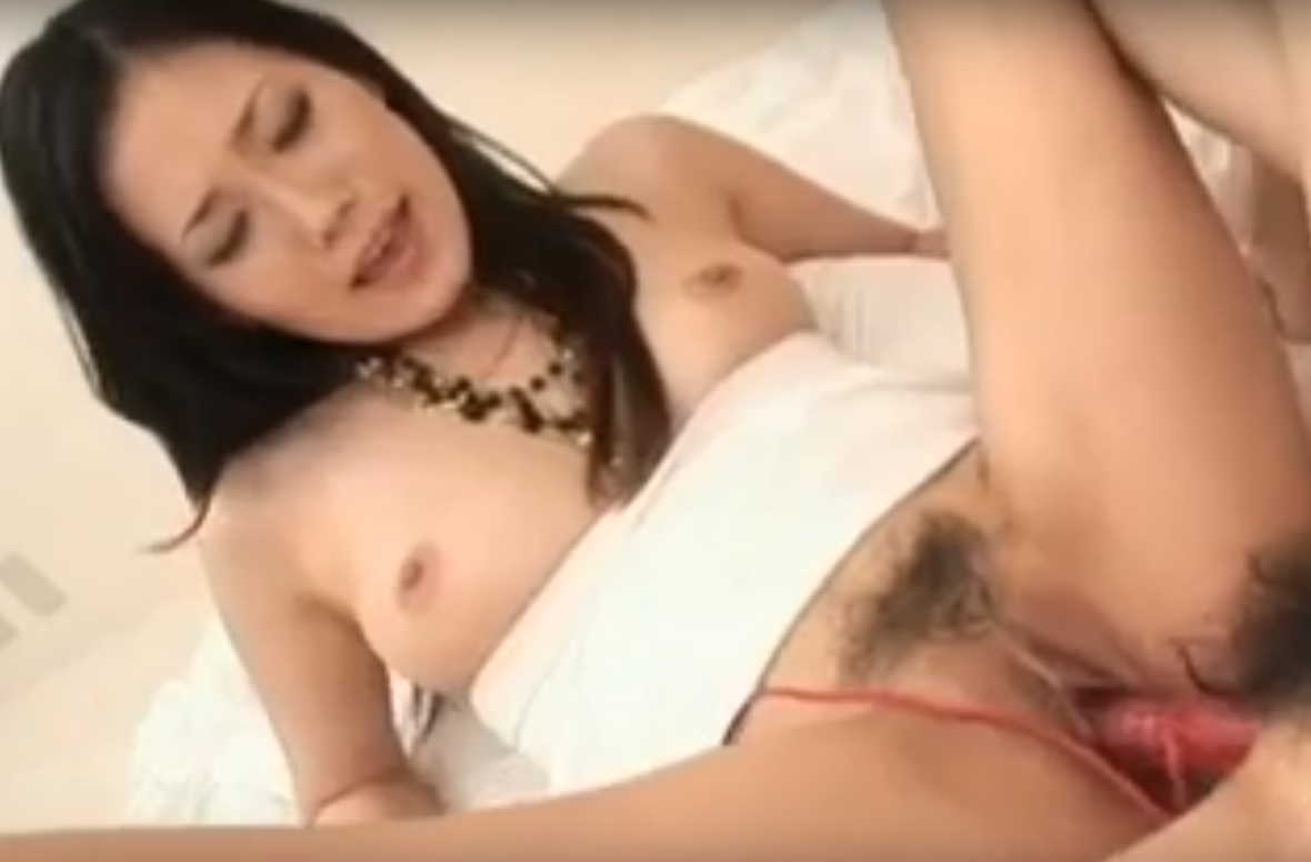 Top 10 porn streaming-9614