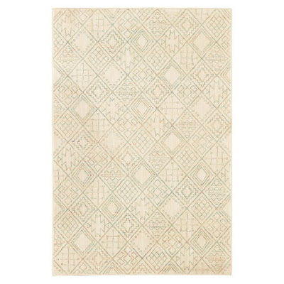 Simon Studio Rug by Mohawk Home