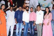 Karulo Shikarukelthe Trailer Launch-thumbnail-2