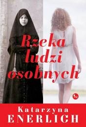 http://lubimyczytac.pl/ksiazka/308414/rzeka-ludzi-osobnych