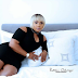 Laude Bakare celebrates 37th birthday with stunning photos