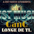 Just Music Gang - Longe de Ti [Download Track]