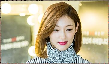 花遊記-主要演員們的instagram 趕快加入追蹤吧! - 韓流新聞站