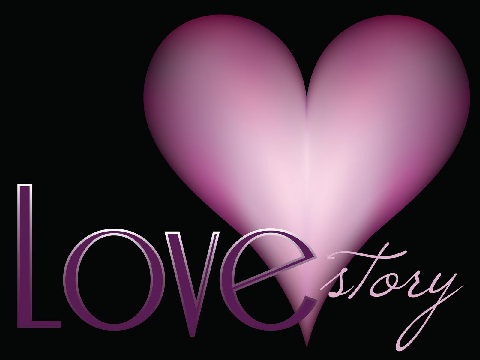 Koleksi Cerita Pendek Tentang Cinta Romantis Sedih Persahabatan