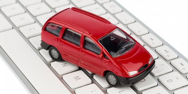 Alertan sobre sitios falsos que ofertan vehículos para cometer fraude