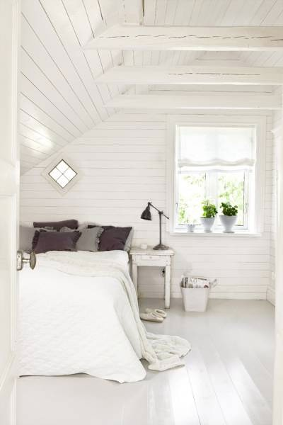 simple bedroom tumblr new with images | Interior Decor Ideas - Simple Bedrooms