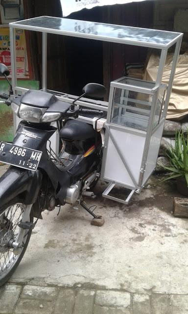 gerobak-motor-aluminium