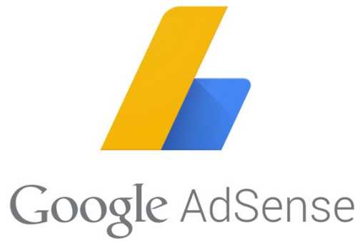 Getting Started With Adsense