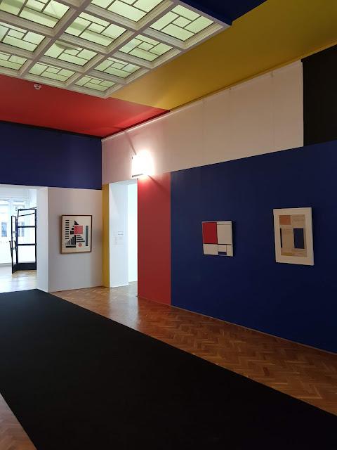 Museo MS1-Lodz