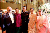TSR Grand Son Keshav wedding-thumbnail-4