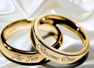 Hukum Ketika Istri Tidak Mau Dirujuk