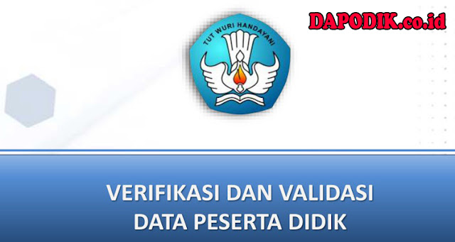 https://www.dapodik.co.id/2018/09/update-verifikasi-dan-validasi-data.html