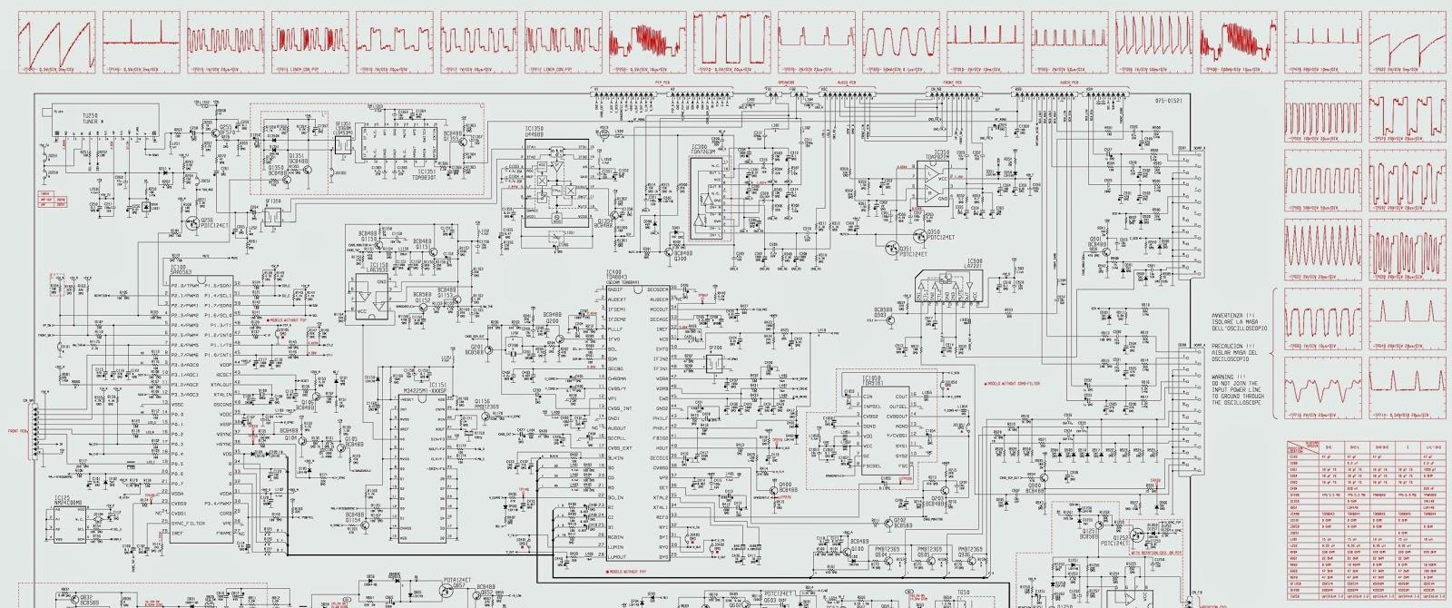 Rectifier Circuitbmp