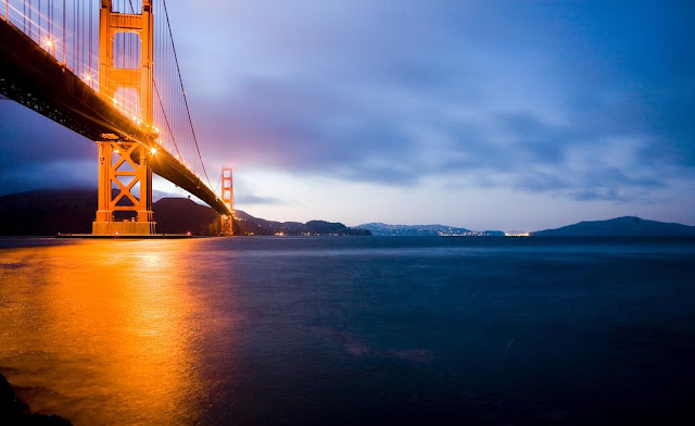 San Francisco : 9 choses à voir gratuitement