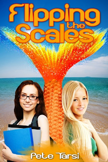 https://www.goodreads.com/book/show/24242959-flipping-the-scales