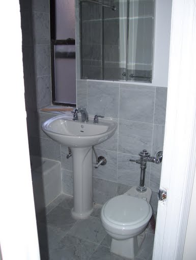 Queens Apartments For Rent.: 2/3 BEDROOM APARTMENT FOR ...