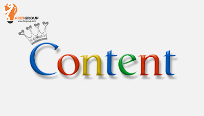 افضل شركات التسويق الالكتروني ، تصميم تطبيقات الهواتف الذكية ، حملات التسويق الالكتروني ، التسويق الالكتروني ، تطبيقات الهواتف الذكية ،الإعلانات المدفوعة ، سيو ، محركات البحث ، فكر جروب ، جوجل ، شركة تسويق الكتروني ، شركات تسويق الكتروني ، تصميم مواقع ، مبرمجي مواقع