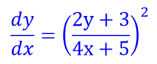 https://www.mathuniver.com/2019/04/122-variables-seperable-equations.html