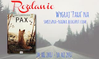 http://smieszna-nazwa.blogspot.com/2017/01/konkurs-wygraj-paxa.html