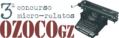http://www.ozocogz.com/p/micro-relatos.html