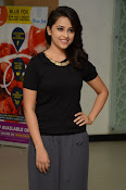 Sri divya new cute photos-thumbnail-8