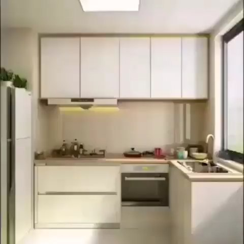 92 Ide Desain Dapur Warna Putih Gratis Terbaru Unduh Gratis