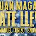 Manuel Turizo hace parte de otra canción con la que seguro se identificará