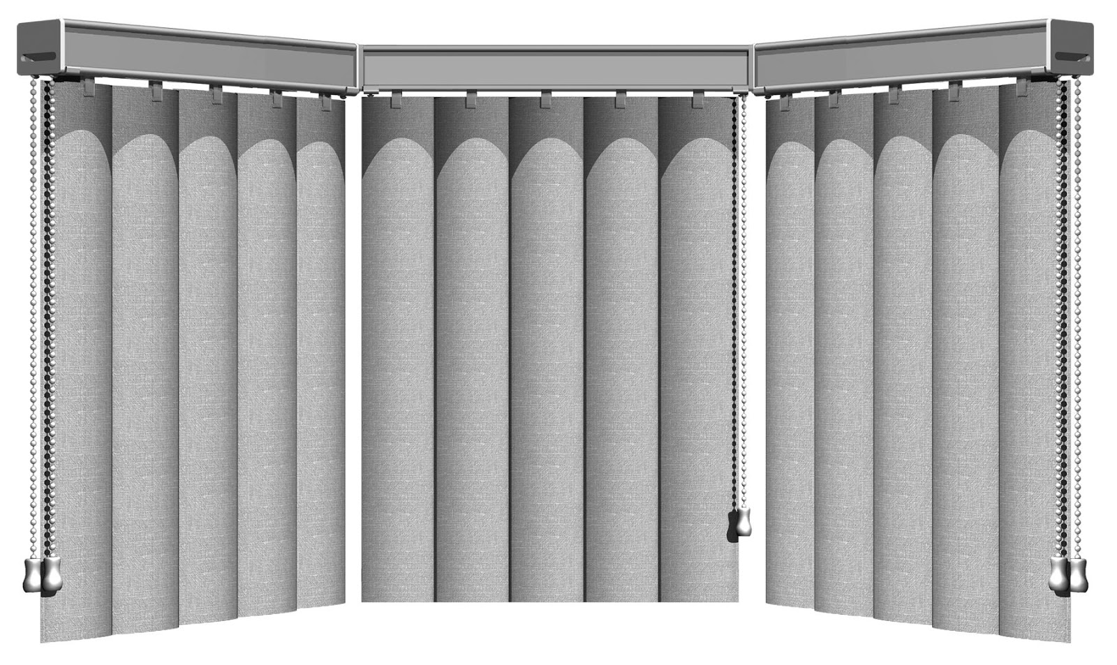 Vertical Blinds James Ross Designs On Maui Hawai I The