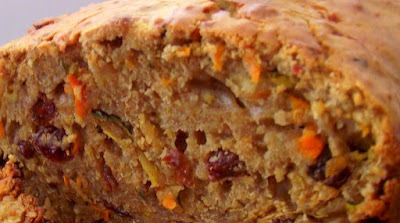 How-to-Make-Utah-Sweet-Potato-and-Zucchini-Bread