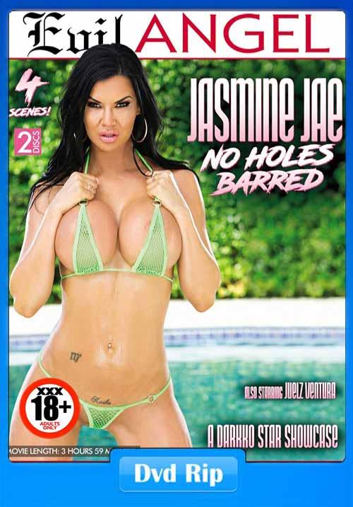 18-jasmine-jae-no-holes-barred-2017-xxx-dvdrip-400mb-x264