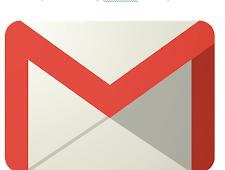 Cara Mengirim Lamaran Kerja Via Email Melalui Handpone