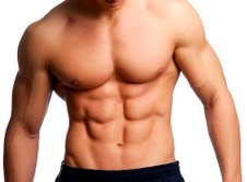How To Lose Weight And Develop Your Abs Quickly