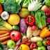 Feira de produtos regionais começa na quinta no ViaNorte