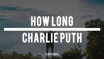 Charlie Puth - How Long (Roisto Remix) Free Download Mp3