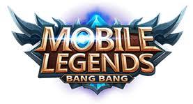 Download Mobile Legends Kuroyama MOD APK Terbaru 2019